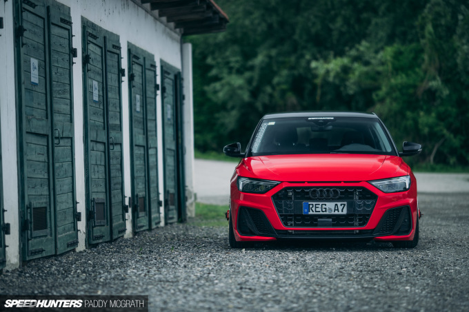 2019 Gepfeffert Audis Speedhunters Paddy McGrath-25
