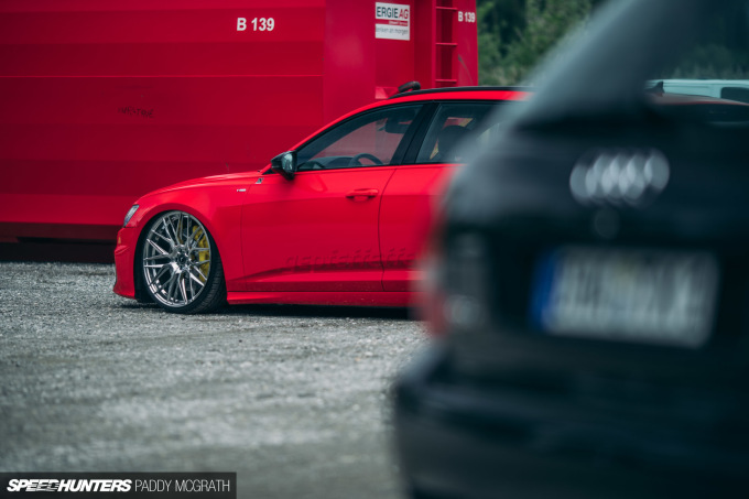 2019 Gepfeffert Audis Speedhunters Paddy McGrath-32