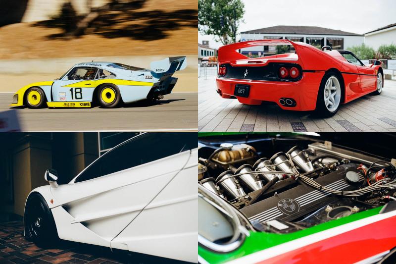 2019-Monterey-Car-Week-On-35mm-Film-Canon-EOS-1V_Trevor-Ryan-Speedhunters_001_