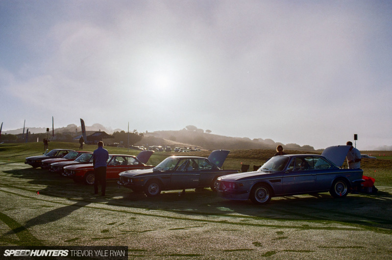 2019-Monterey-Car-Week-On-35mm-Film-Canon-EOS-1V_Trevor-Ryan-Speedhunters_002_000011550001