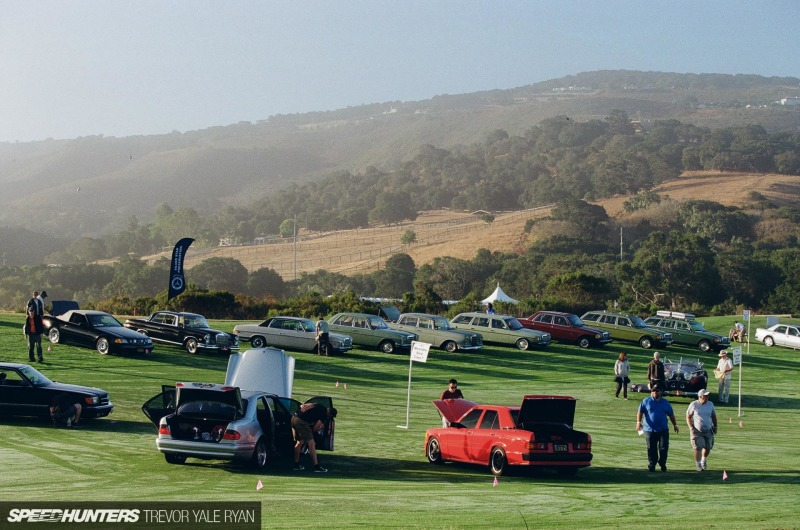 2019-Monterey-Car-Week-On-35mm-Film-Canon-EOS-1V_Trevor-Ryan-Speedhunters_003_000011550002