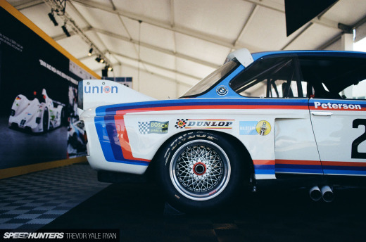 2019-Monterey-Car-Week-On-35mm-Film-Canon-EOS-1V_Trevor-Ryan-Speedhunters_007_000011550006