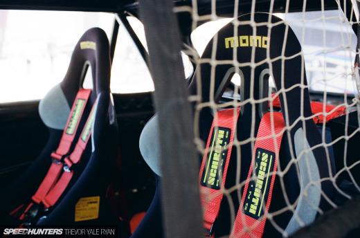 2019-Monterey-Car-Week-On-35mm-Film-Canon-EOS-1V_Trevor-Ryan-Speedhunters_009_000011550008