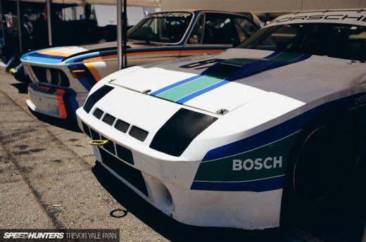 2019-Monterey-Car-Week-On-35mm-Film-Canon-EOS-1V_Trevor-Ryan-Speedhunters_015_000011550014