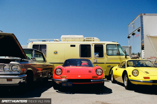 2019-Monterey-Car-Week-On-35mm-Film-Canon-EOS-1V_Trevor-Ryan-Speedhunters_017_000011550016