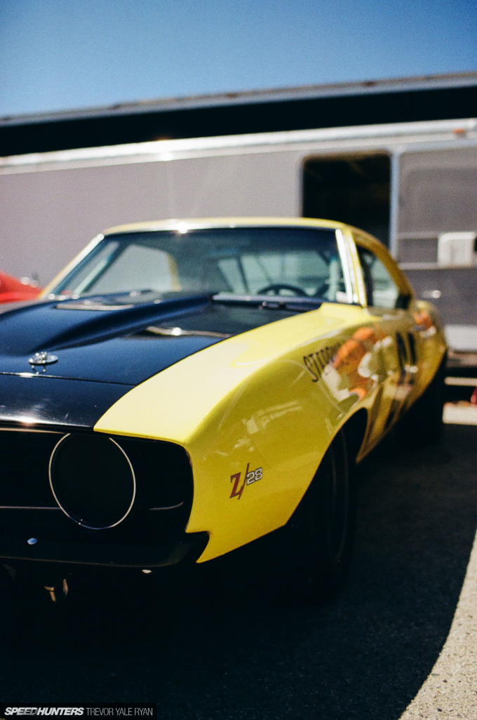 2019-Monterey-Car-Week-On-35mm-Film-Canon-EOS-1V_Trevor-Ryan-Speedhunters_020_000011550019