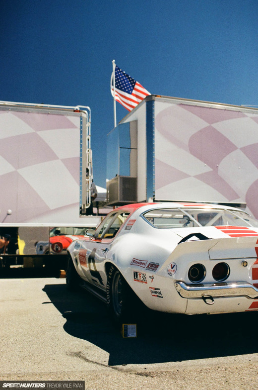 2019-Monterey-Car-Week-On-35mm-Film-Canon-EOS-1V_Trevor-Ryan-Speedhunters_021_000011550020