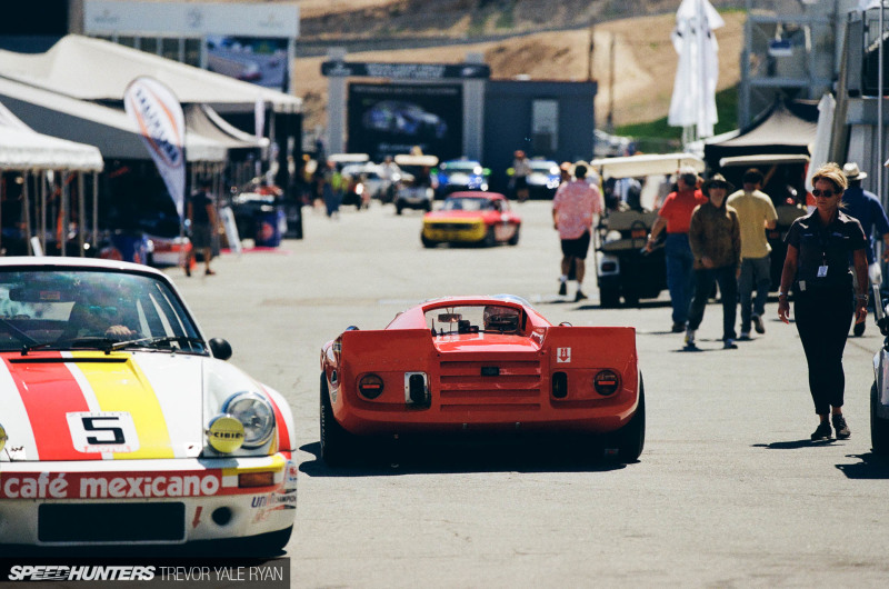 2019-Monterey-Car-Week-On-35mm-Film-Canon-EOS-1V_Trevor-Ryan-Speedhunters_029_000011550028