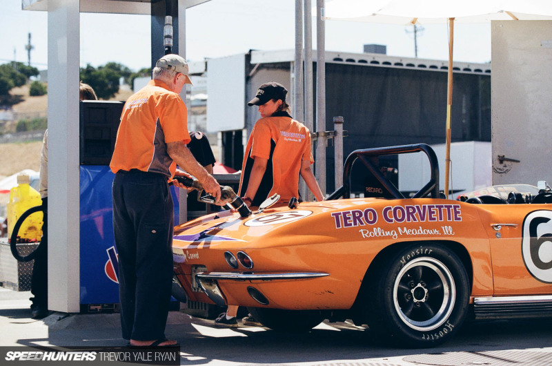 2019-Monterey-Car-Week-On-35mm-Film-Canon-EOS-1V_Trevor-Ryan-Speedhunters_030_000011550029