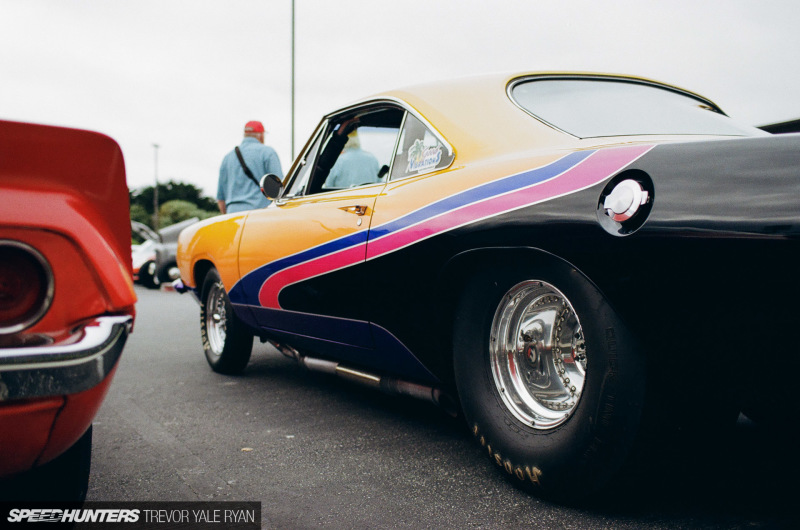 2019-Monterey-Car-Week-On-35mm-Film-Canon-EOS-1V_Trevor-Ryan-Speedhunters_032_000011550031