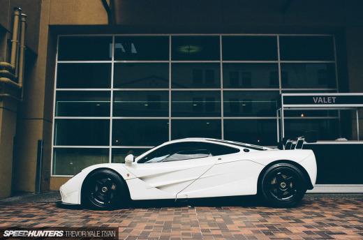 2019-Monterey-Car-Week-On-35mm-Film-Canon-EOS-1V_Trevor-Ryan-Speedhunters_034_000011550033