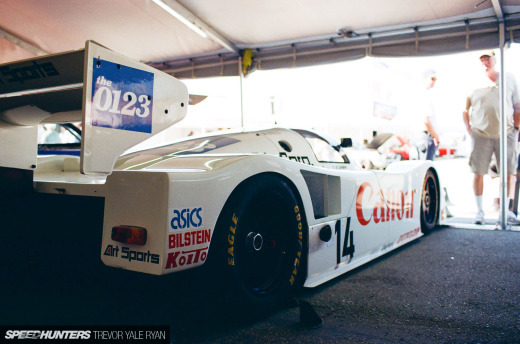 2019-Monterey-Car-Week-On-35mm-Film-Canon-EOS-1V_Trevor-Ryan-Speedhunters_044_000011540007