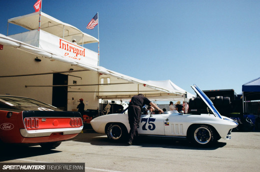 2019-Monterey-Car-Week-On-35mm-Film-Canon-EOS-1V_Trevor-Ryan-Speedhunters_045_000011540008