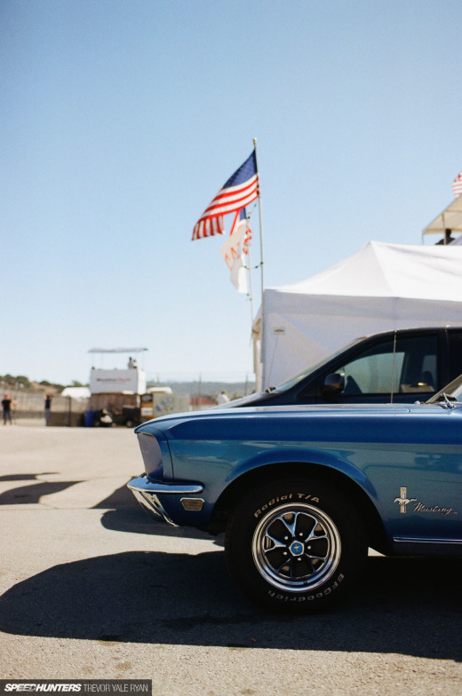 2019-Monterey-Car-Week-On-35mm-Film-Canon-EOS-1V_Trevor-Ryan-Speedhunters_046_000011540009