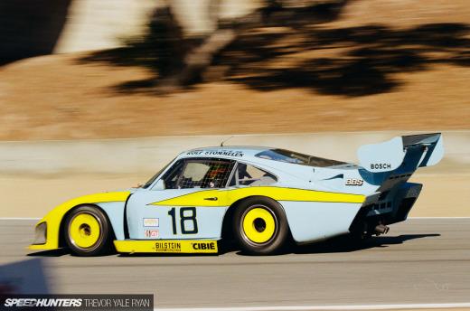 2019-Monterey-Car-Week-On-35mm-Film-Canon-EOS-1V_Trevor-Ryan-Speedhunters_050_000011540013