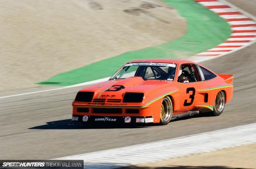 2019-Monterey-Car-Week-On-35mm-Film-Canon-EOS-1V_Trevor-Ryan-Speedhunters_052_000011540015