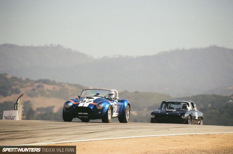 2019-Monterey-Car-Week-On-35mm-Film-Canon-EOS-1V_Trevor-Ryan-Speedhunters_058_000011540021