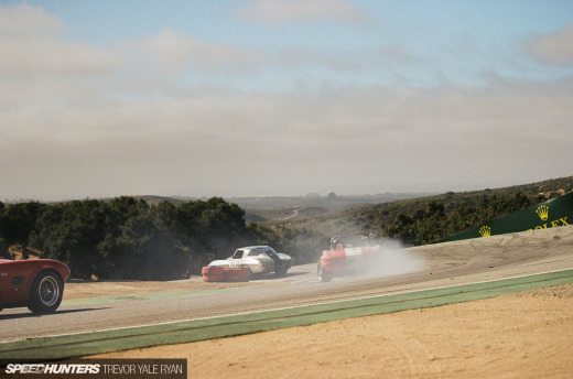 2019-Monterey-Car-Week-On-35mm-Film-Canon-EOS-1V_Trevor-Ryan-Speedhunters_060_000011540023