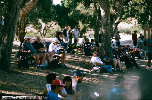2019-Monterey-Car-Week-On-35mm-Film-Canon-EOS-1V_Trevor-Ryan-Speedhunters_069_000011530012