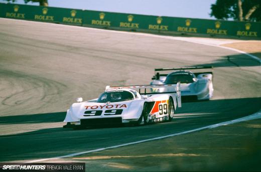 2019-Monterey-Car-Week-On-35mm-Film-Canon-EOS-1V_Trevor-Ryan-Speedhunters_071_000011530015