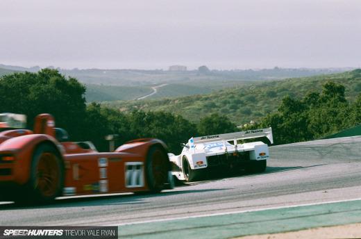 2019-Monterey-Car-Week-On-35mm-Film-Canon-EOS-1V_Trevor-Ryan-Speedhunters_073_000011530018