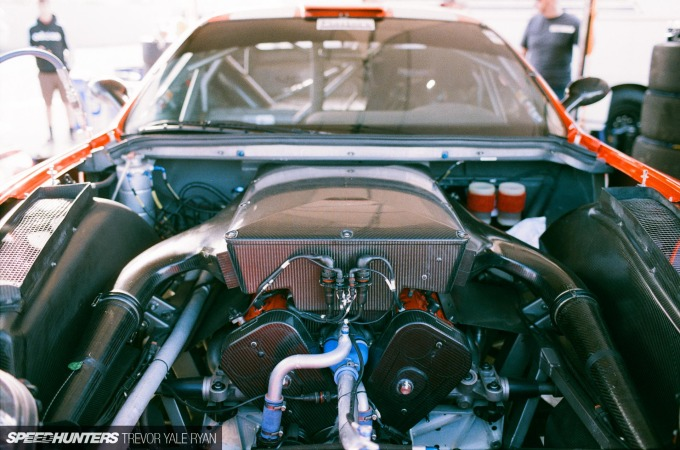 2019-Monterey-Car-Week-On-35mm-Film-Canon-EOS-1V_Trevor-Ryan-Speedhunters_078_000011530024