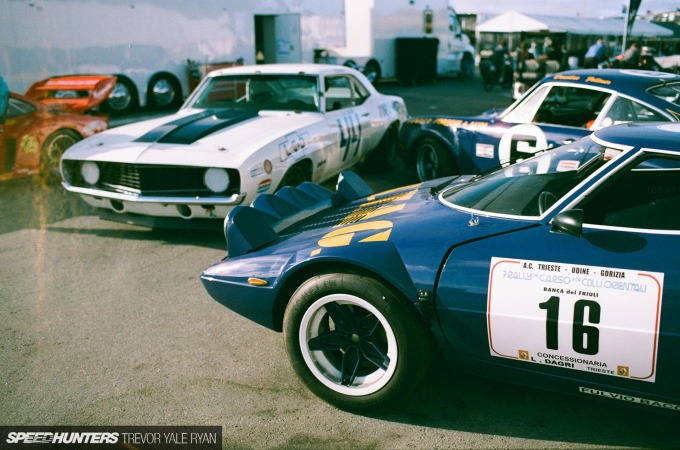 2019-Monterey-Car-Week-On-35mm-Film-Canon-EOS-1V_Trevor-Ryan-Speedhunters_080_000011530026