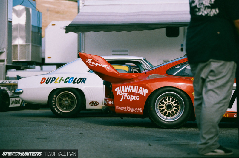 2019-Monterey-Car-Week-On-35mm-Film-Canon-EOS-1V_Trevor-Ryan-Speedhunters_081_000011530027
