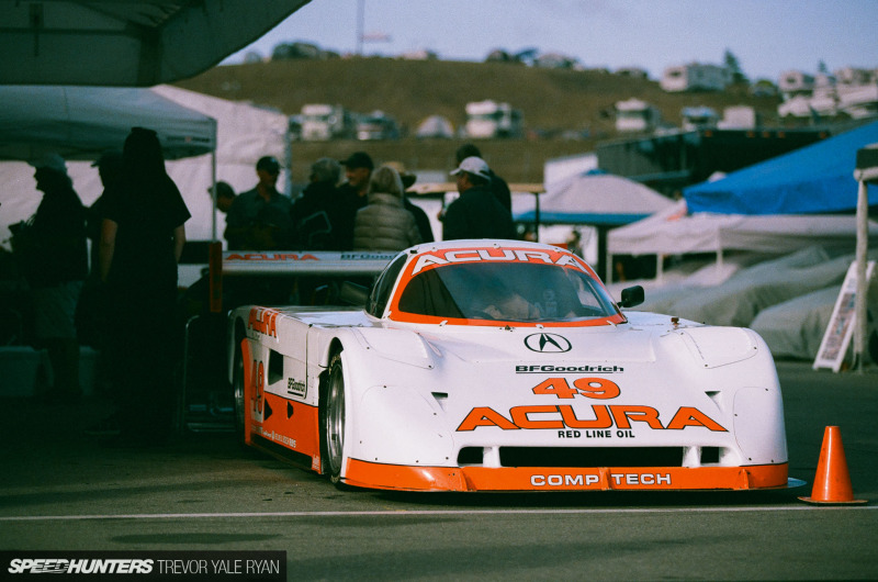 2019-Monterey-Car-Week-On-35mm-Film-Canon-EOS-1V_Trevor-Ryan-Speedhunters_083_000011530029