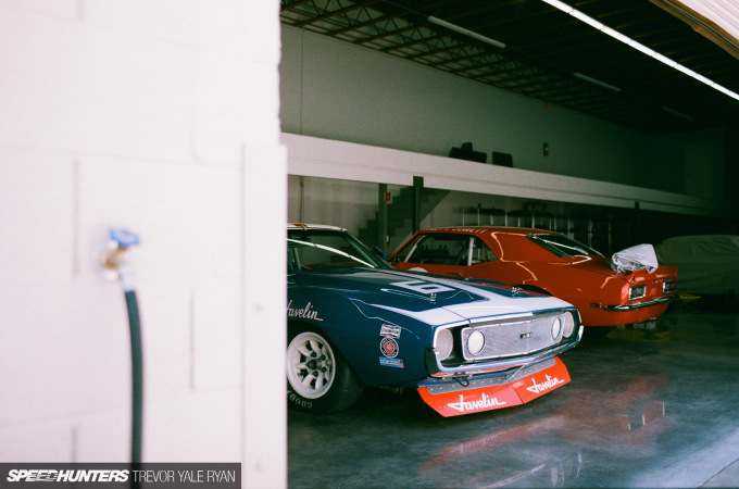 2019-Monterey-Car-Week-On-35mm-Film-Canon-EOS-1V_Trevor-Ryan-Speedhunters_084_000011530030