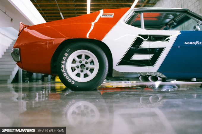 2019-Monterey-Car-Week-On-35mm-Film-Canon-EOS-1V_Trevor-Ryan-Speedhunters_088_000011530034