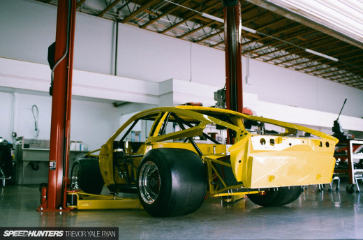 2019-Monterey-Car-Week-On-35mm-Film-Canon-EOS-1V_Trevor-Ryan-Speedhunters_089_000011530035