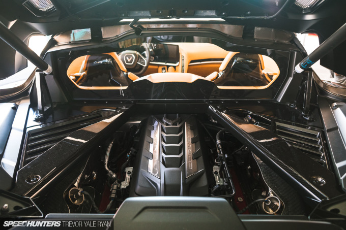 2019-C8-Chevy-Corvette_Trevor-Ryan-Speedhunters_002_4116