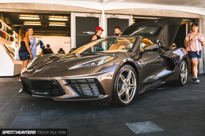 2019-C8-Chevy-Corvette_Trevor-Ryan-Speedhunters_003_3958