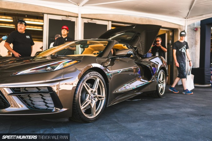 2019-C8-Chevy-Corvette_Trevor-Ryan-Speedhunters_005_3977