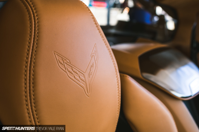 2019-C8-Chevy-Corvette_Trevor-Ryan-Speedhunters_010_3990