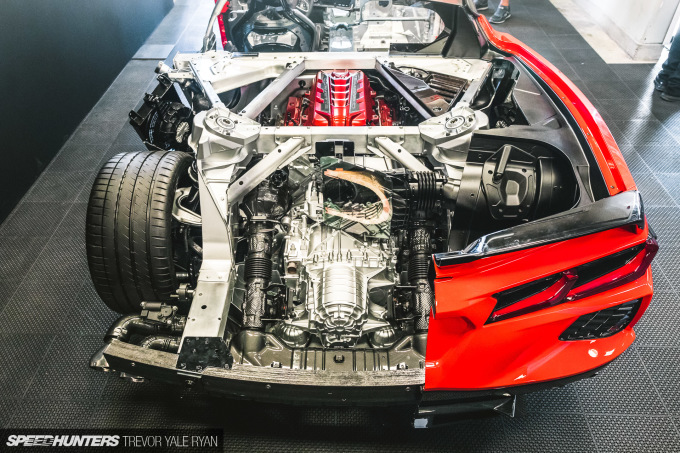 2019-C8-Chevy-Corvette_Trevor-Ryan-Speedhunters_020_4067