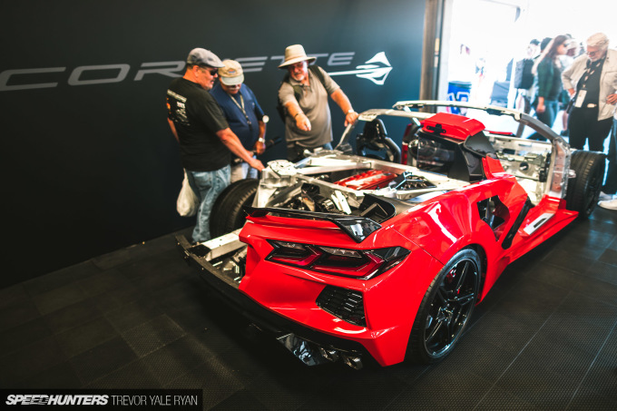 2019-C8-Chevy-Corvette_Trevor-Ryan-Speedhunters_021_4031