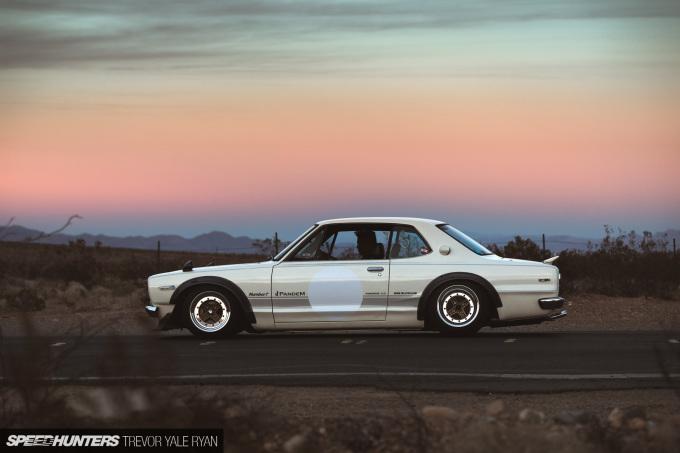 2019-Nissan-Skyline-Hakosuka-Rocket-Bunny-Wild-Cards-Las-Vegas_Trevor-Ryan-Speedhunters_004_6092