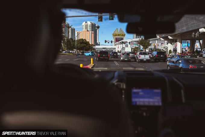 2019-Nissan-Skyline-Hakosuka-Rocket-Bunny-Wild-Cards-Las-Vegas_Trevor-Ryan-Speedhunters_007_5765