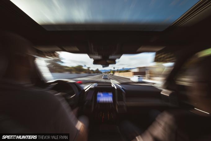 2019-Nissan-Skyline-Hakosuka-Rocket-Bunny-Wild-Cards-Las-Vegas_Trevor-Ryan-Speedhunters_008_5795