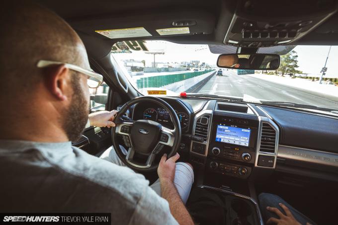 2019-Nissan-Skyline-Hakosuka-Rocket-Bunny-Wild-Cards-Las-Vegas_Trevor-Ryan-Speedhunters_009_5782