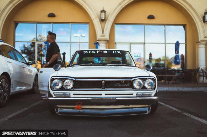 2019-Nissan-Skyline-Hakosuka-Rocket-Bunny-Wild-Cards-Las-Vegas_Trevor-Ryan-Speedhunters_011_5804