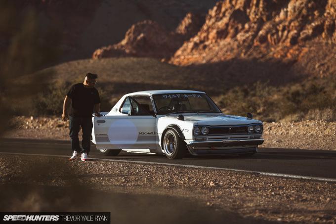 2019-Nissan-Skyline-Hakosuka-Rocket-Bunny-Wild-Cards-Las-Vegas_Trevor-Ryan-Speedhunters_014_5885