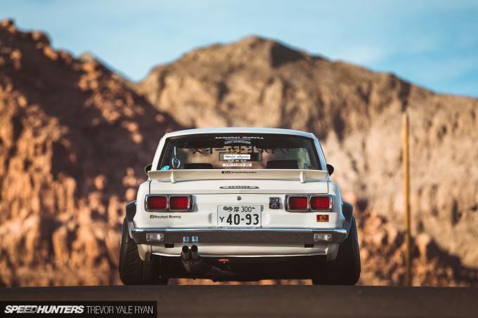 2019-Nissan-Skyline-Hakosuka-Rocket-Bunny-Wild-Cards-Las-Vegas_Trevor-Ryan-Speedhunters_016_5841