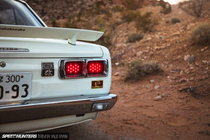 2019-Nissan-Skyline-Hakosuka-Rocket-Bunny-Wild-Cards-Las-Vegas_Trevor-Ryan-Speedhunters_019_5975