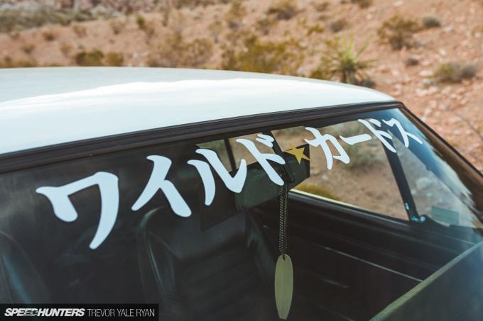 2019-Nissan-Skyline-Hakosuka-Rocket-Bunny-Wild-Cards-Las-Vegas_Trevor-Ryan-Speedhunters_020_6017