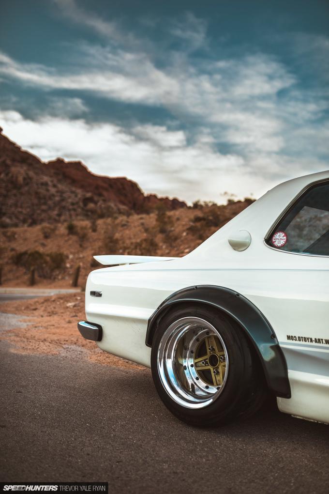 2019-Nissan-Skyline-Hakosuka-Rocket-Bunny-Wild-Cards-Las-Vegas_Trevor-Ryan-Speedhunters_022_6004