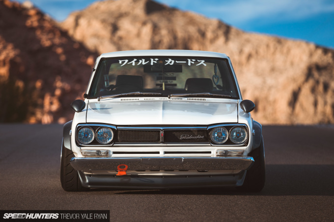 2019-Nissan-Skyline-Hakosuka-Rocket-Bunny-Wild-Cards-Las-Vegas_Trevor-Ryan-Speedhunters_023_5856