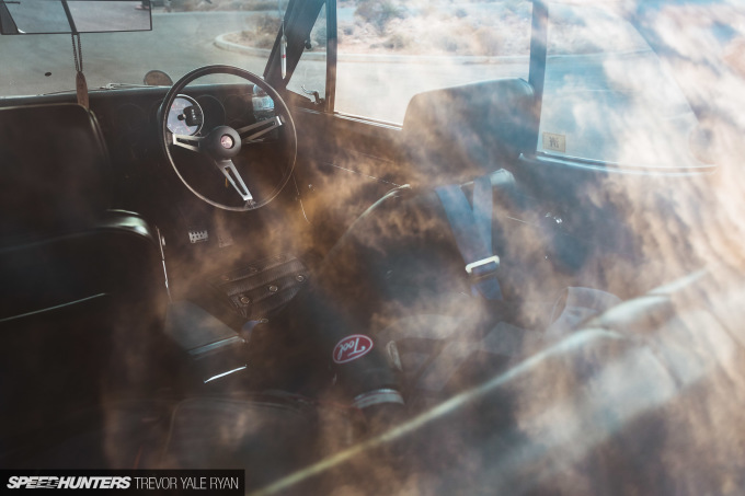 2019-Nissan-Skyline-Hakosuka-Rocket-Bunny-Wild-Cards-Las-Vegas_Trevor-Ryan-Speedhunters_024_6022